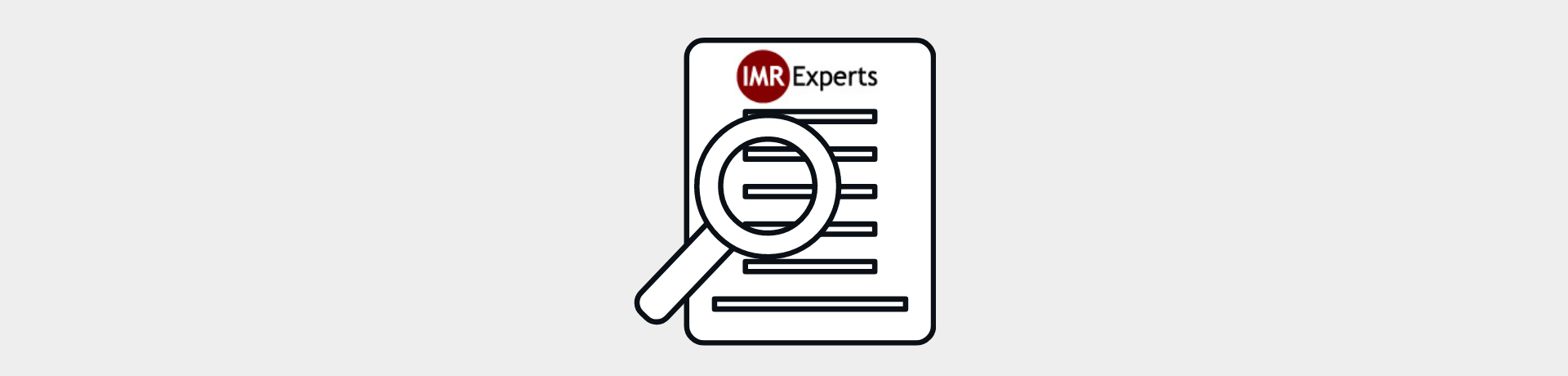 IMR Experts